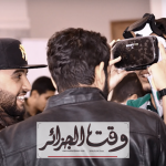 Training of 500 students in advanced information technologies -Temps d'algérie-